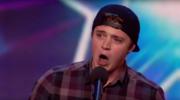 """Mam talent"": Nietypowy cover ""Wrecking Ball"" Miley Cyrus robi furorę"