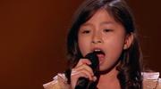 """""""Mam talent"""": Niezwykła 9-latka znów zachwyciła"""