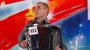 """""""Mam talent"""": Ostatni półfinał!"""