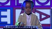 """""""Mam Talent"""" RPA: 3-letni DJ Arch Jnr. wygrał program i podbija sieć"""