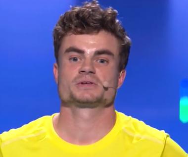 """""""Mam talent"""": Tomasz Baran i wyłączony mikrofon. Obrażał Agnieszkę Chylińską?"""