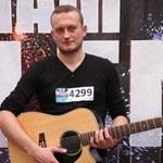 """""""Mam talent"""": Wokaliści znów górą!"""