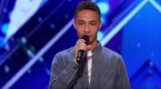 """""""Mam Talent"""": Występ tragicznie zmarłego Brandona Rogersa w sieci"""