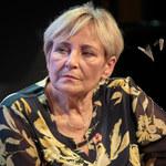 Mama Anny Przybylskiej znów trafiła do szpitala. Przez powikłania po Covid-19