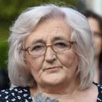 Mama Biedronia do prezydenta: Boli nas to, co pan mówi o naszych dzieciach