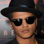 Mama Bruno Marsa nie żyje!