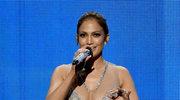 Mama Jennifer Lopez podbija sieć