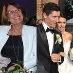 Mama Lewandowskiego komentuje płeć dziecka Roberta i Ani!