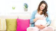 Mama po 40. Jakie badania zrobić przed i w ciąży
