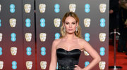 """Mamma Mia! Here We Go Again"": Lily James śpiewa ABBĘ"