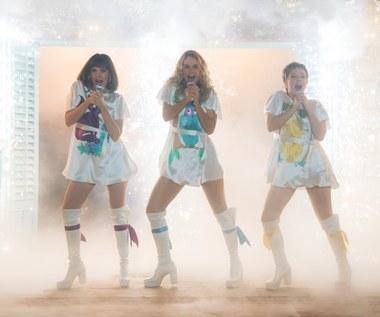 """""""Mamma Mia!"""": Pokazy przedpremierowe kontynuacji kinowego przeboju"""