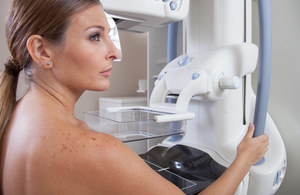 Mammografia - dla kogo i kiedy?