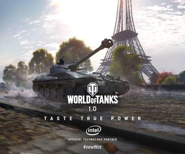 Mamy dla was 1000 cennych kodów do World of Tanks