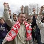 Mamy Euro 2012 - nie mamy strony