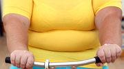 Mamy już pandemię, a nie tylko epidemię otyłości