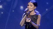 Mamy nowe nagranie Mariny! Jak zmienił się jej głos przez 16 lat?
