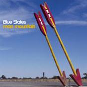 Blue States: -Man Mountain