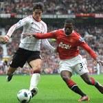 Man Utd: Patrice Evra dostanie 30 tysięcy funtów podwyżki