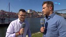 Manchester City - Chelsea. Bożydar Iwanow i Szymon Rojek przed finałem Ligi Mistrzów (POLSAT SPORT). Wideo