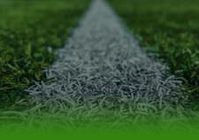 Manchester City - Chelsea Londyn 0-1 (0-1). Liga Mistrzów