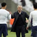 Manchester City lepszy od Chelsea w hicie kolejki. Udany debiut Mourinho w Tottenhamie