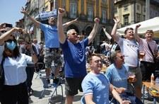 Manchester City na triumf w Europie czeka ponad pół wieku. Od finału z Górnikiem Zabrze