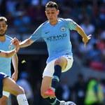 Manchester City po dwóch bramkach Aguero zgarnia Tarczę Wspólnoty