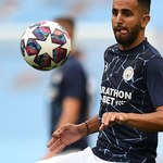 Manchester City. Riyad Mahrez i Aymeric Laporte zakażeni koronawirusem