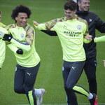 Manchester City wykluczony z Ligi Mistrzów. Klub się odwołał