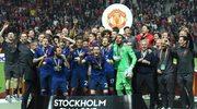 Manchester United najbardziej wartościową marką piłkarską