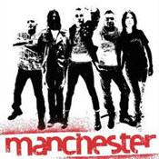 Manchester: -Manchester