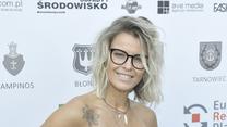 Mandaryna o buncie dzieci! Jak pomagał jej Wiśniewski?
