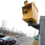 Mandat z fotoradaru zapłaci sprawca, a nie właściciel auta