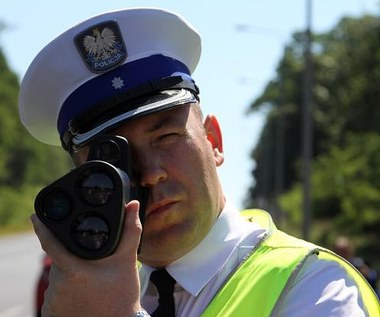 Mandaty do 2 tys zł, bezterminowa utrata prawa jazdy