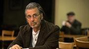 """""""Manglehorn"""" z Alem Pacino w kinach"""
