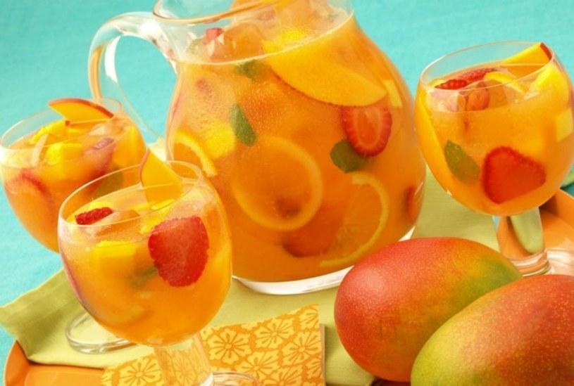 mango na udar /© Photogenica