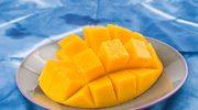 Mango – słodki krok w stronę zdrowia