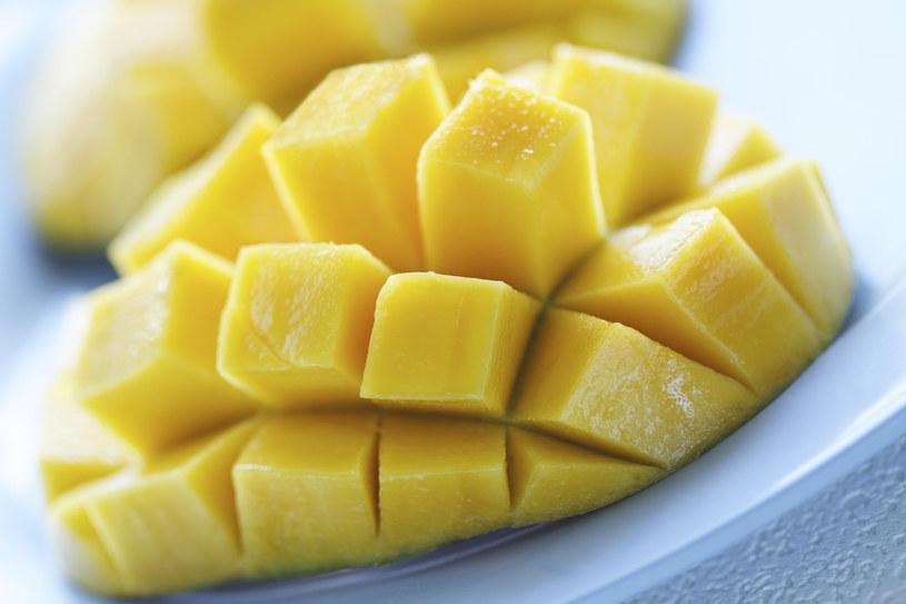 mango zalety /© Photogenica