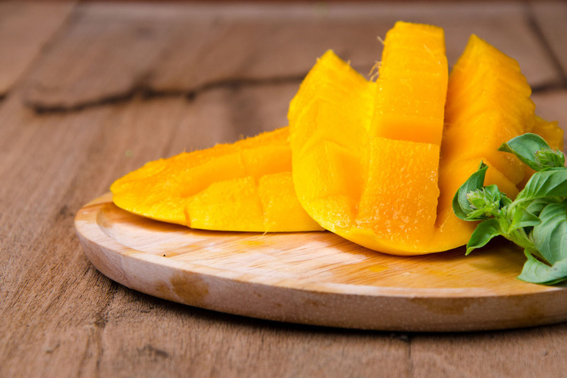 Mango /123RF/PICSEL
