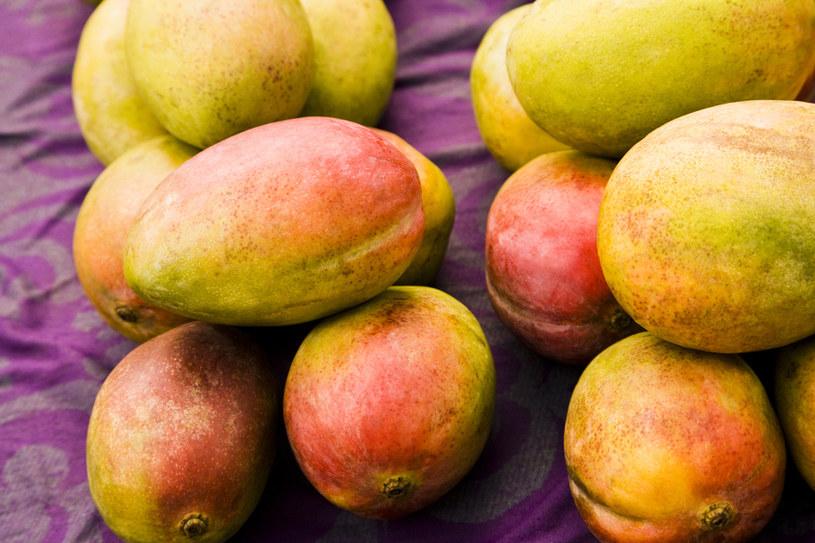 mango /© Photogenica