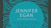 Manhattan Beach, Jennifer Egan