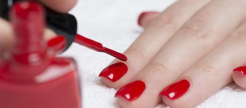 manicure /© Photogenica