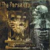 The Forsaken: -Manifest Of Hate