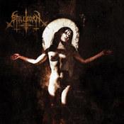 Stillborn: -Manifiesto de Blasfemia