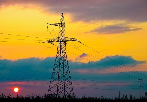Manipulacja na rynku energii? URE to sprawdzi /©123RF/PICSEL