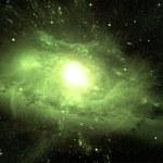 Manipulacje przy bozonie Higgsa mogą zniszczyć wszechświat