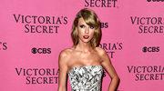 Mannequin Challenge w wersji Taylor Swift