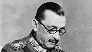 Mannerheim - fiński Piłsudski, mąż stanu, który uratował swój kraj