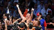 Manny Pacquiao sensacyjnie przegrał z Jeffem Hornem! Nowy mistrz świata