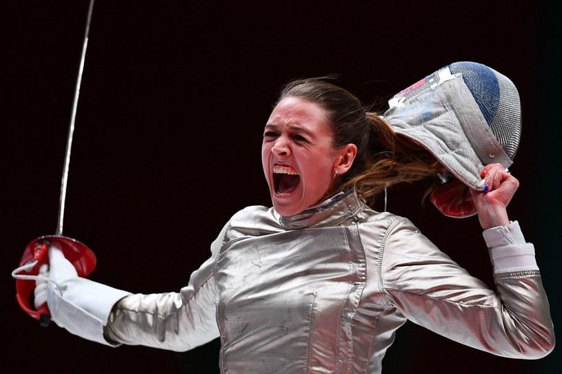 Manon Brunet /AFP